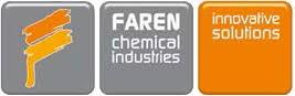 FAREN Industrie chimiche