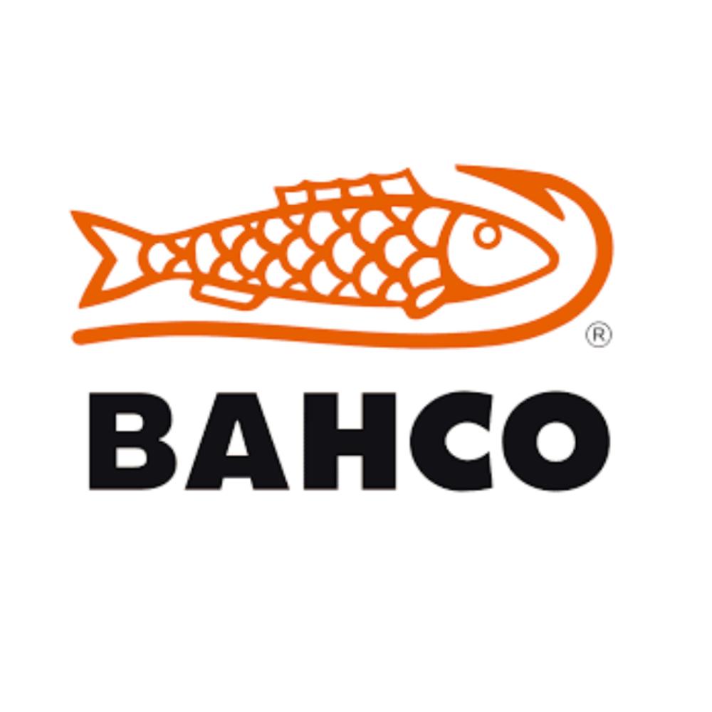BHACO
