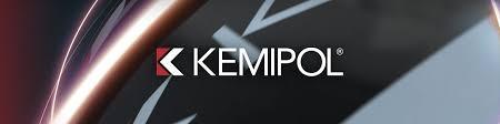 KEMIPOL
